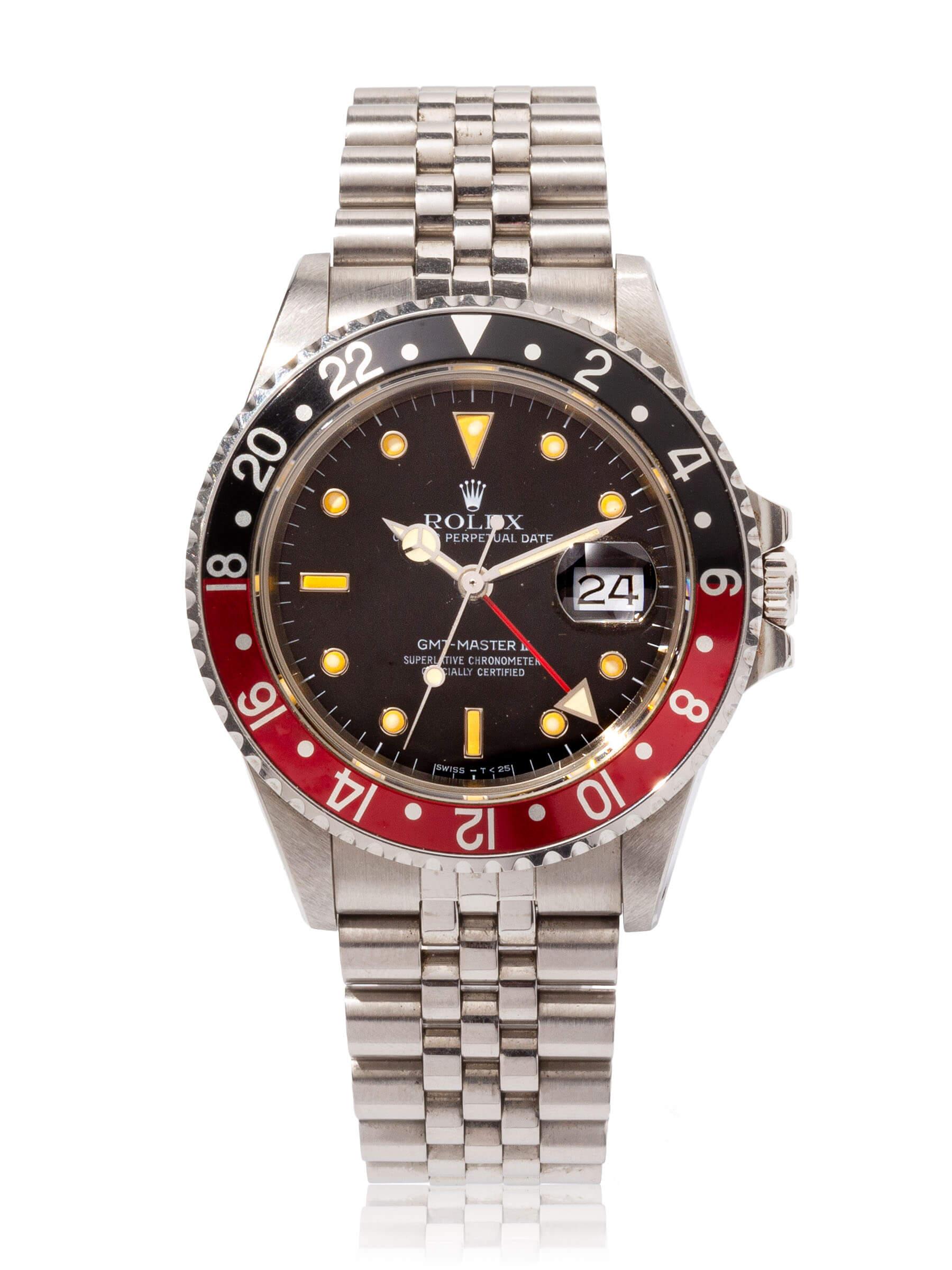 Rolex-GMT-Master-16710