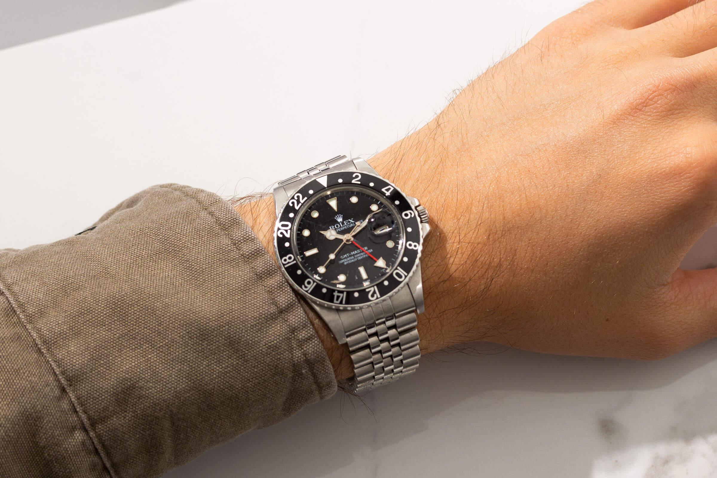 Rolex-GMT-Master-16750-1981