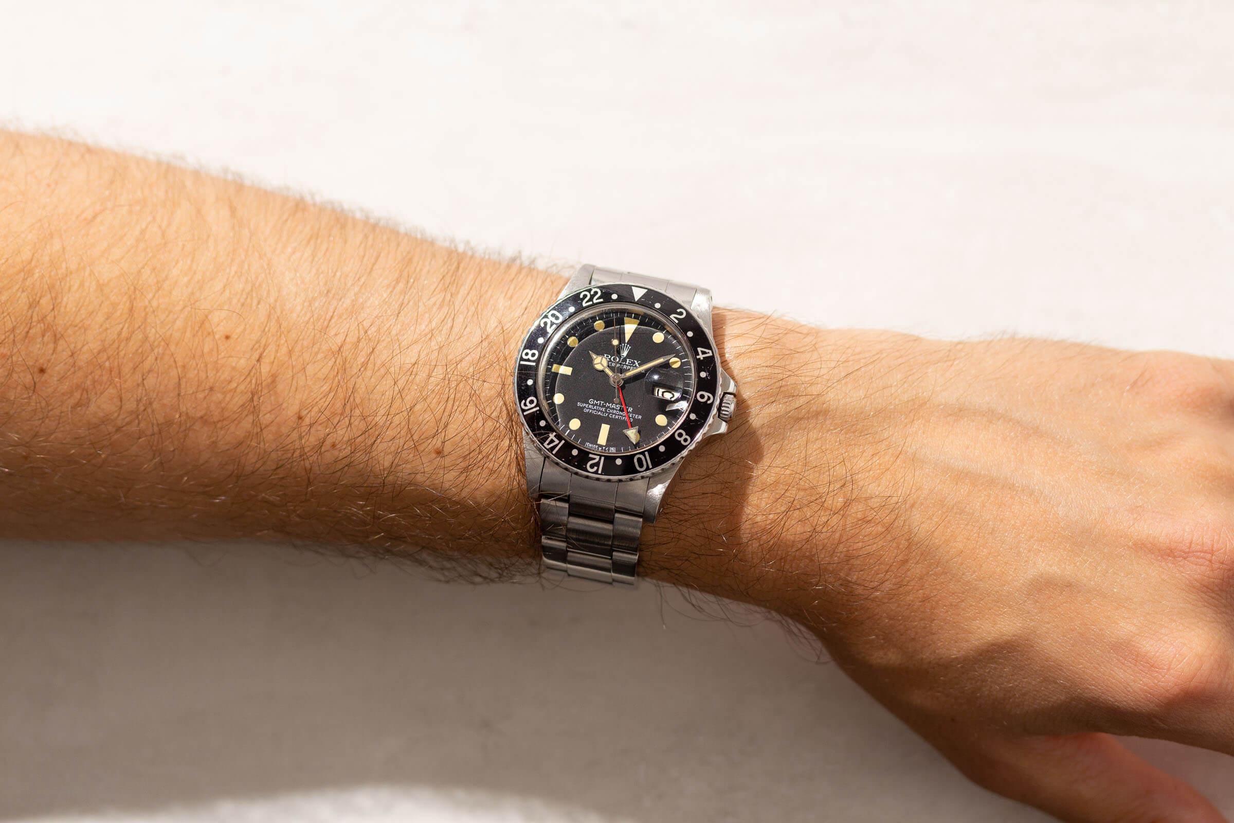 Rolex-GMT-Master-16750