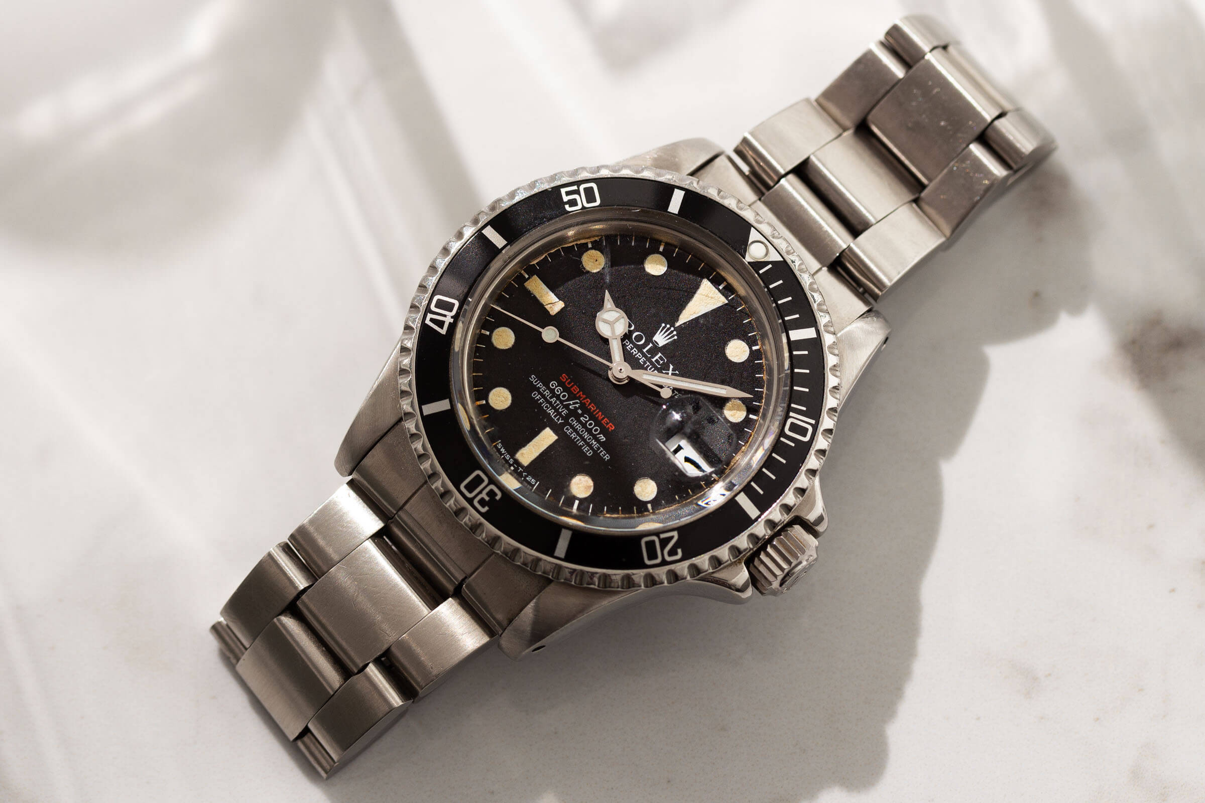 Submariner-Vintage-Rolex-1680