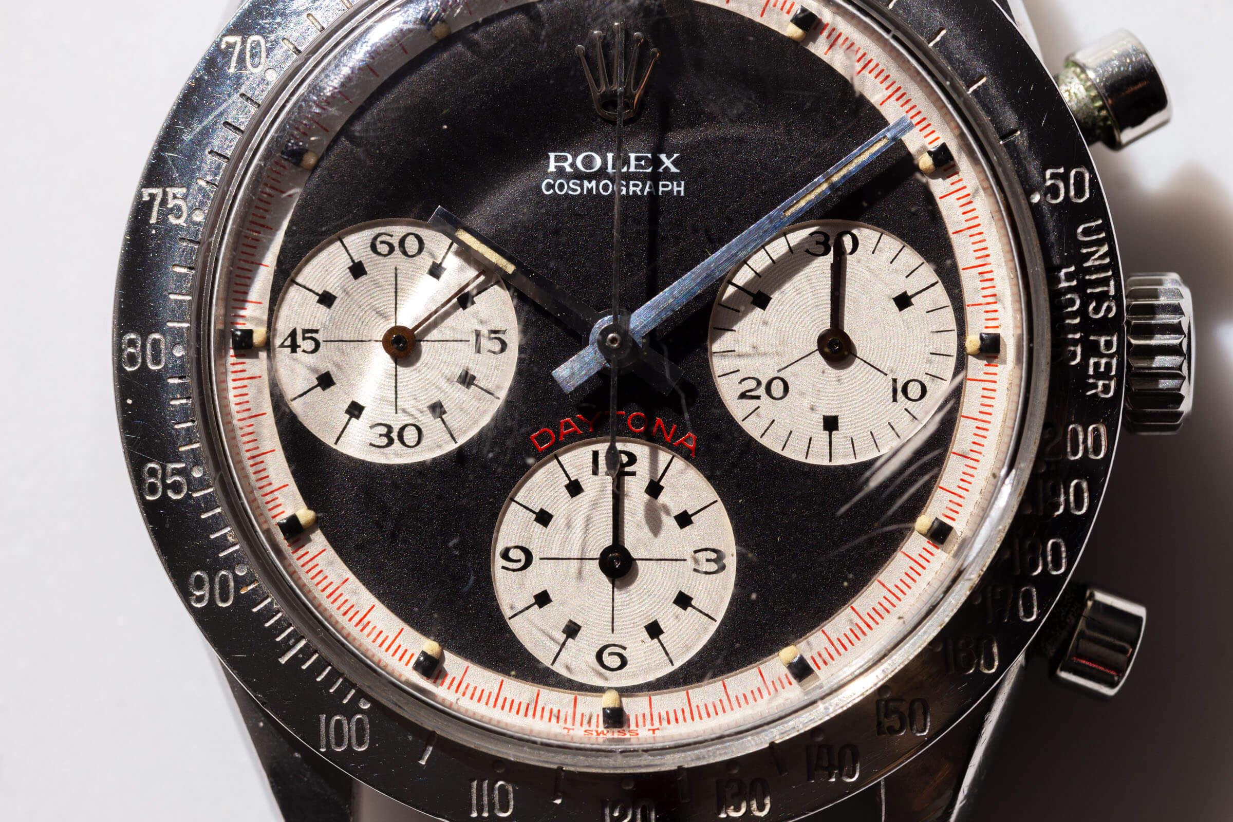 Vintage-Paul-Newman-Rolex