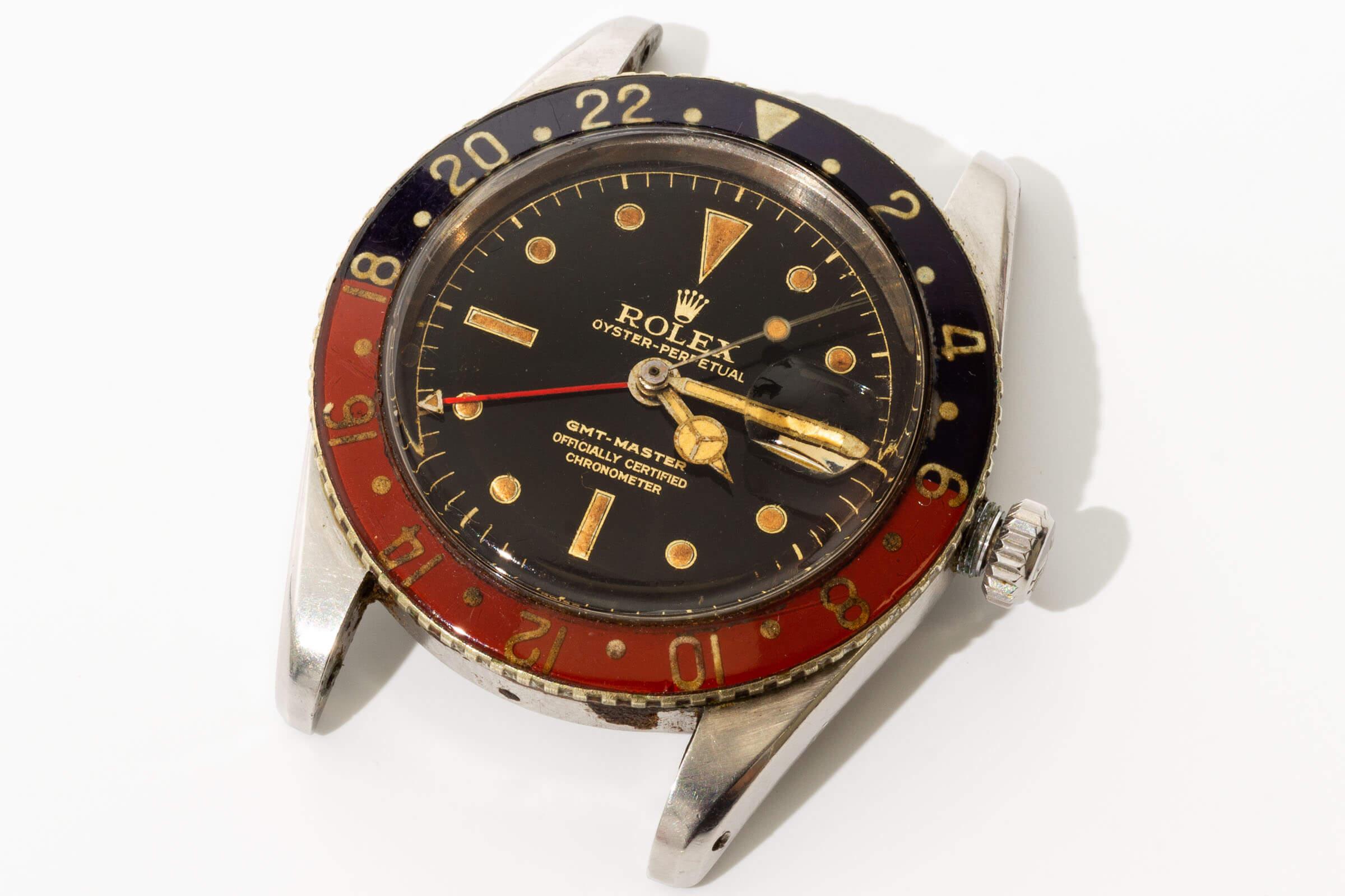 Vintage-Roelx-GMT-6542