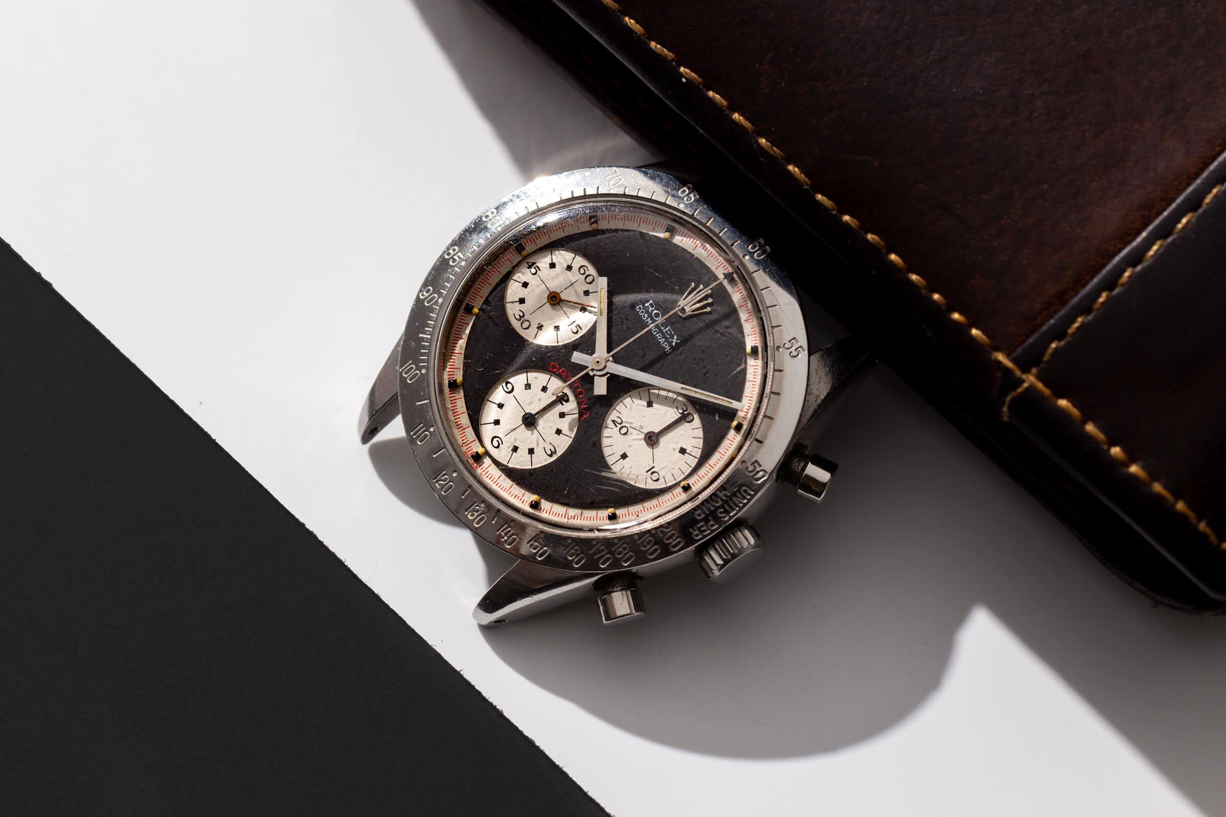 Vintage-Rolex-Daytona-Paul-Newman-6239