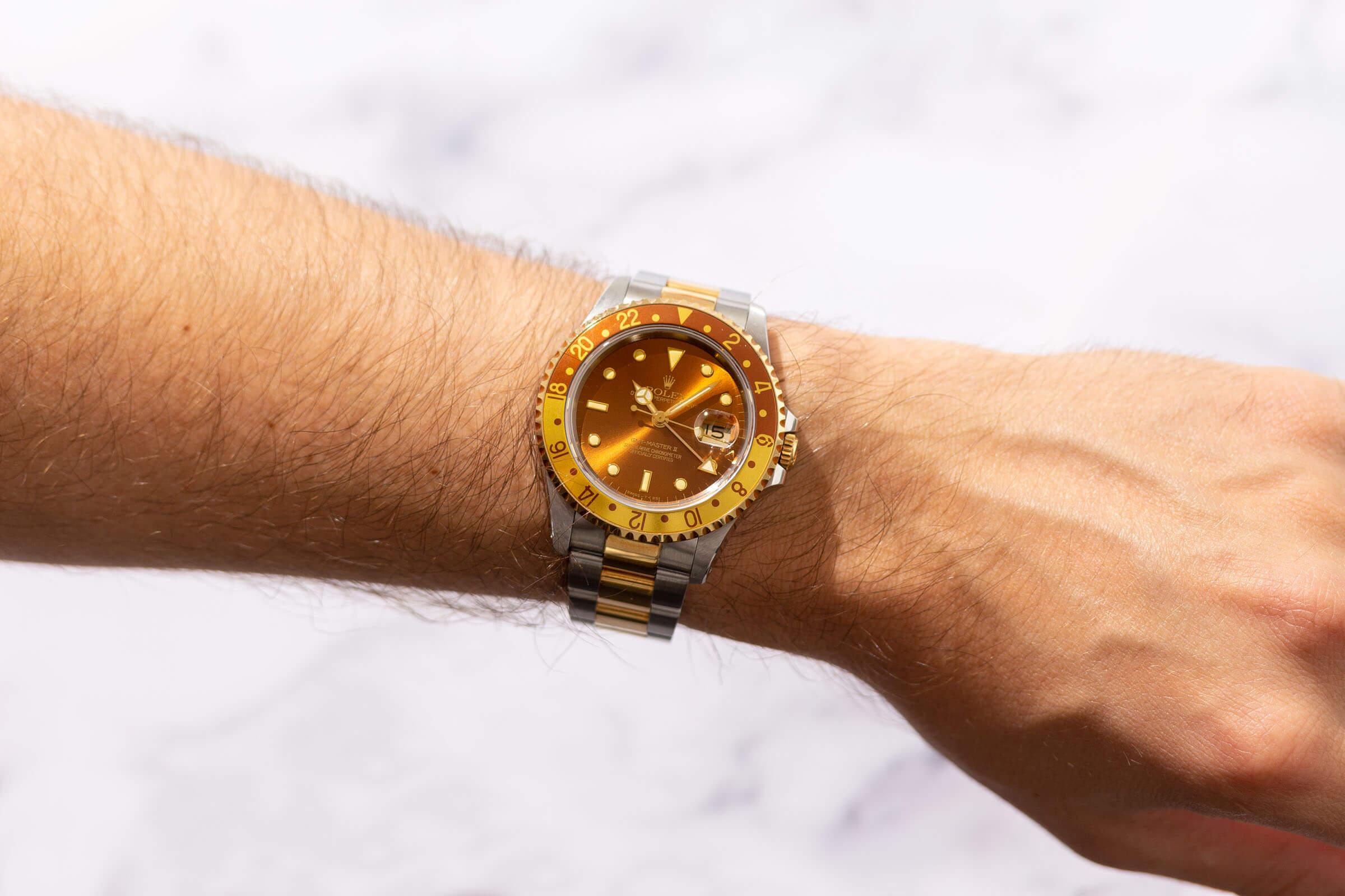 Vintage-Rolex-GMT-16713