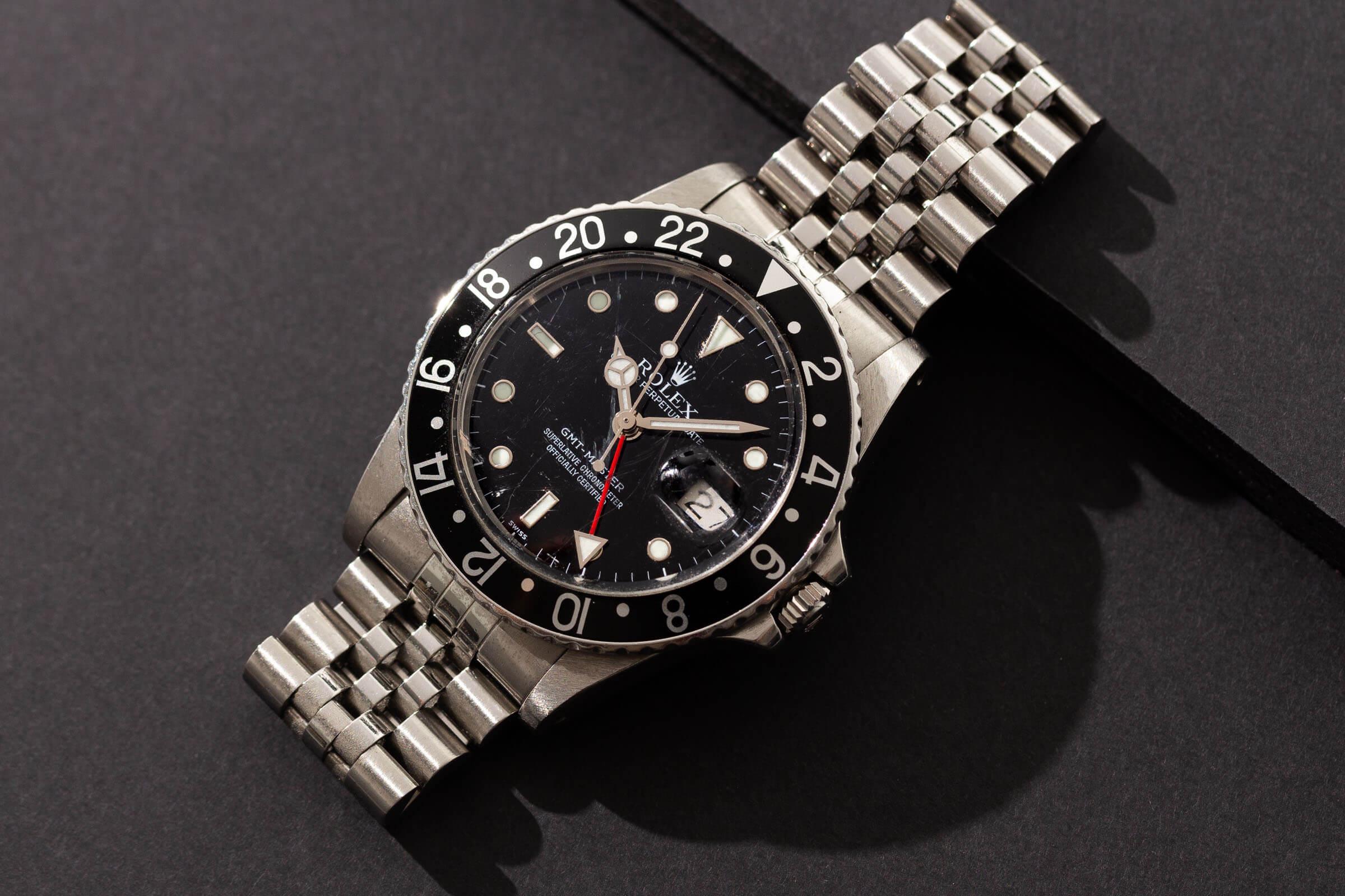 Vintage-Rolex-GMT-16750