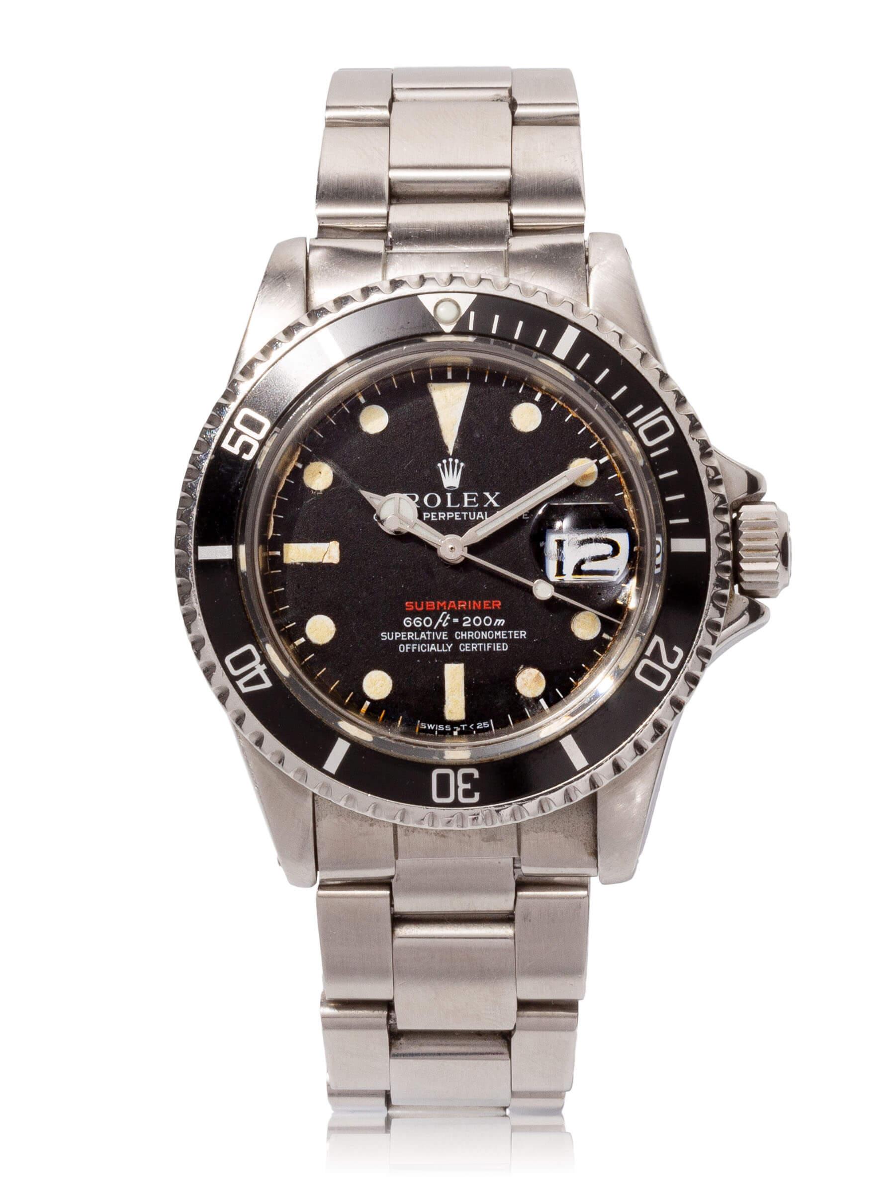 Vintage-Rolex-Red-Submariner-1680