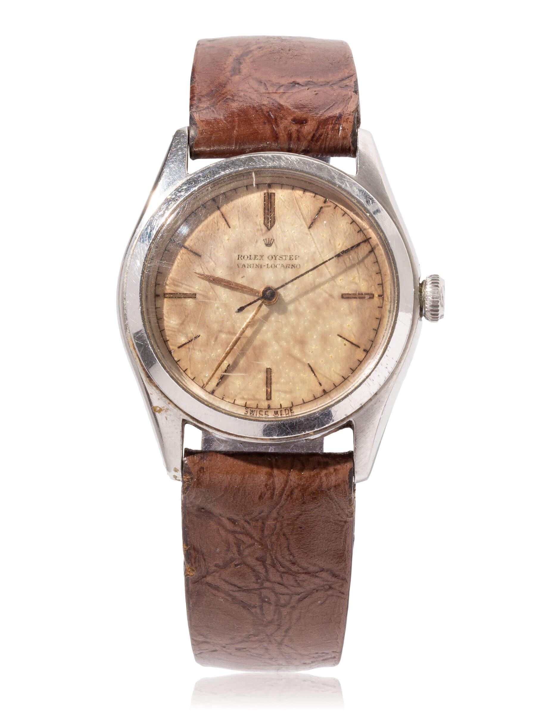 Vintage-Rolex-Varini