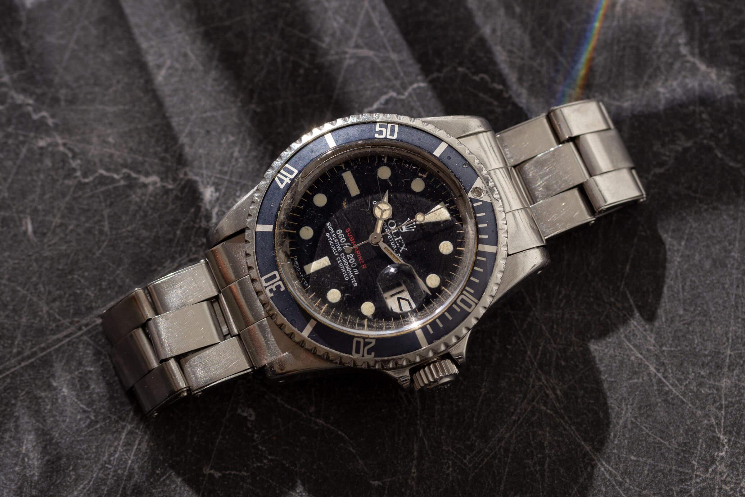 vintage-rolex-submariner-1680